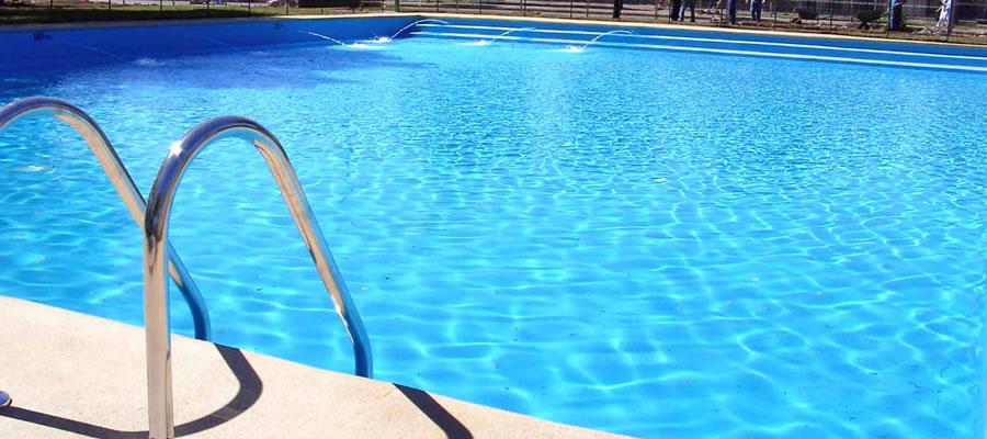 Mantenimiento de piscinas: consejos de interés 1