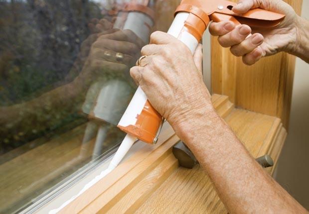Preparar la vivienda para el invierno 1
