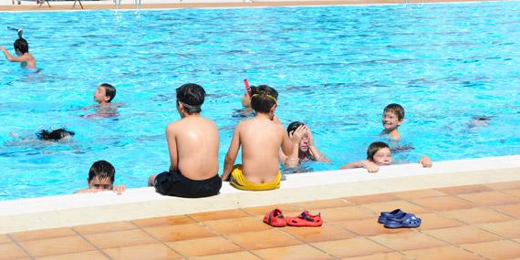 130601_listado_piscinas_verano_madrid