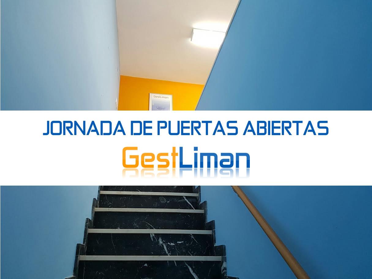 Jornada de Puertas Abiertas en nuestra sede de Huelva 3