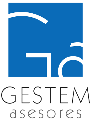 Gestliman cumple 10 años 3